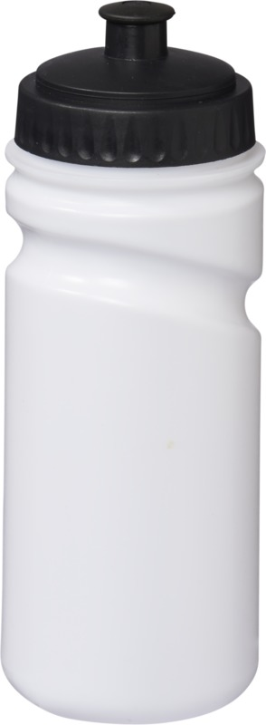 Easy Squeezy bidon 500 ml