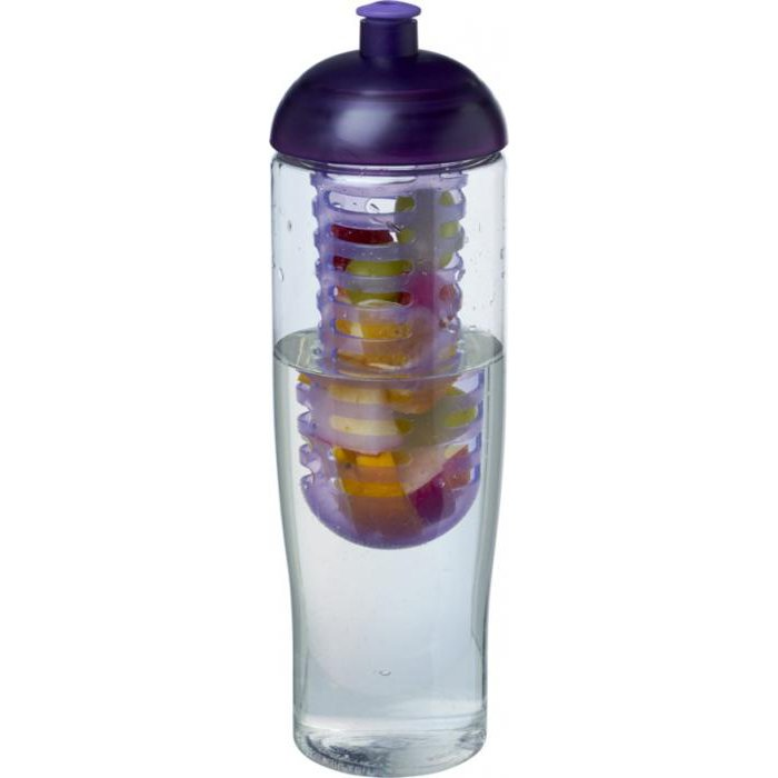 H2O Tempo met infuser 700 ml