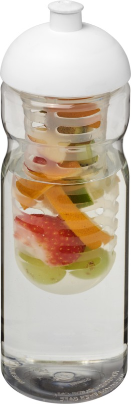 H2O Base met infuser 650 ml