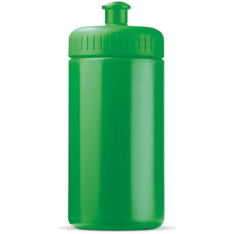 Sportbidon 500 ml basic