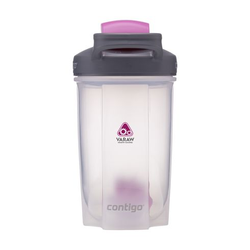 Contigo Shake & Go FIT shaker 590 ml
