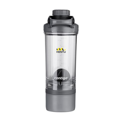 Contigo Shake & Go FIT shaker 650 ml
